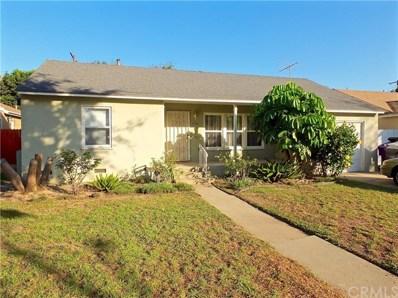 2154 Stearnlee Avenue, Long Beach, CA 90815 - MLS#: PW18268961