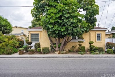 11324 California Avenue, Lynwood, CA 90262 - MLS#: PW18269013
