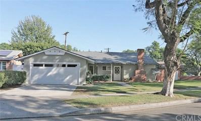 1505 E Stafford Street E, Santa Ana, CA 92701 - MLS#: PW18269091