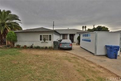 10476 Devillo Drive, Whittier, CA 90604 - MLS#: PW18269546