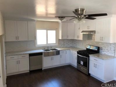 309 S Shields Drive, Anaheim, CA 92804 - MLS#: PW18269657