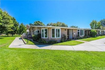 13210 M7 Southport Lane, Seal Beach, CA 90740 - MLS#: PW18270144