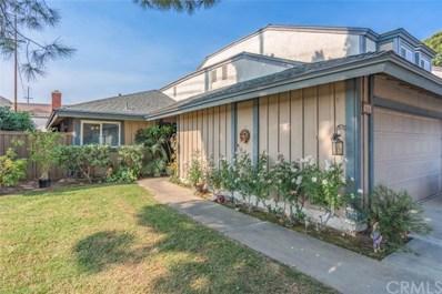 6771 Vista Loma, Yorba Linda, CA 92886 - MLS#: PW18270243