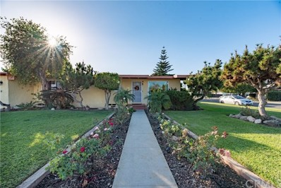 6581 Wyoming, Buena Park, CA 90621 - MLS#: PW18270337