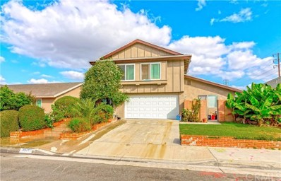 8571 Universe Avenue, Westminster, CA 92683 - MLS#: PW18270432
