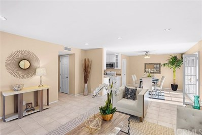 26232 Via Roble UNIT 29, Mission Viejo, CA 92691 - MLS#: PW18270816