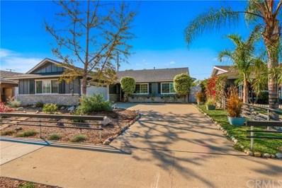 798 N Elmwood Street, Orange, CA 92867 - MLS#: PW18270856