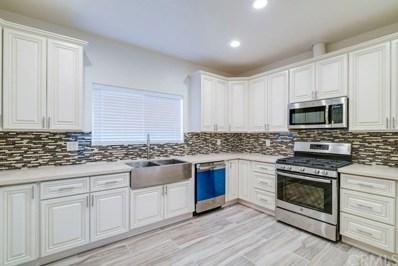 148 E Olive Street, San Bernardino, CA 92410 - MLS#: PW18270968