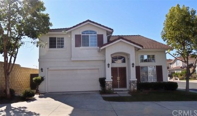 65 Sunset Circle, Westminster, CA 92683 - MLS#: PW18270975