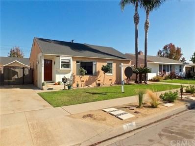 3116 Fidler, Long Beach, CA 90808 - MLS#: PW18270983