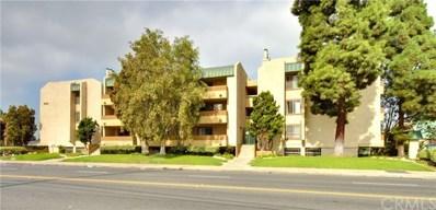 12121 Centralia Street UNIT 209, Lakewood, CA 90715 - MLS#: PW18271167
