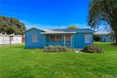 9109 Bestel Avenue, Garden Grove, CA 92844 - MLS#: PW18271429