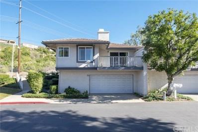2339 Sommerset Drive, Brea, CA 92821 - MLS#: PW18271444