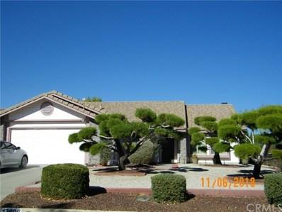 13606 Buena Vista Drive, Hesperia, CA 92344 - MLS#: PW18271505