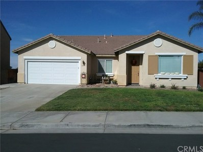 12282 Brianwood Drive, Riverside, CA 92503 - MLS#: PW18272154