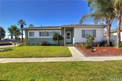 7977 San Rafael Drive, Buena Park, CA 90620 - MLS#: PW18272803