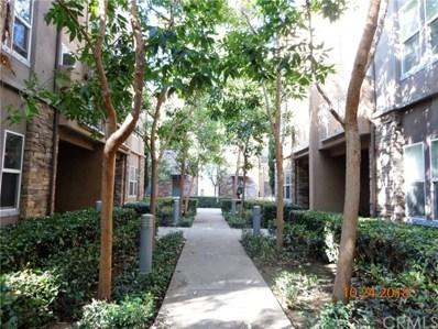 236 E Jeanette Lane, Santa Ana, CA 92705 - MLS#: PW18272804