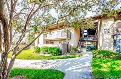 13501 Avenida Santa Tecla UNIT 211C, La Mirada, CA 90638 - MLS#: PW18272950