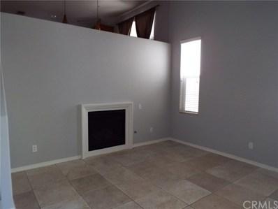 3531 Lahaina Court, Riverside, CA 92503 - MLS#: PW18273032