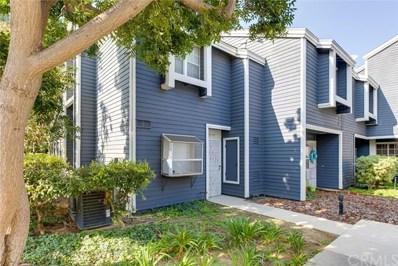 25579 Pine Creek Lane, Wilmington, CA 90744 - MLS#: PW18273264