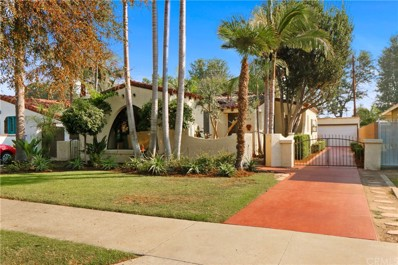 2720 Eucalyptus Avenue, Long Beach, CA 90806 - MLS#: PW18273352