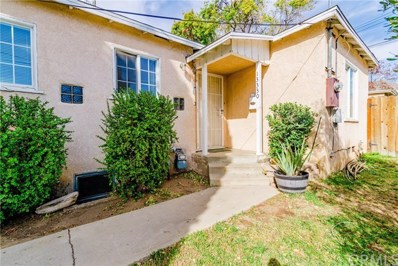 13330 Aztec Street, Sylmar, CA 91342 - MLS#: PW18273849