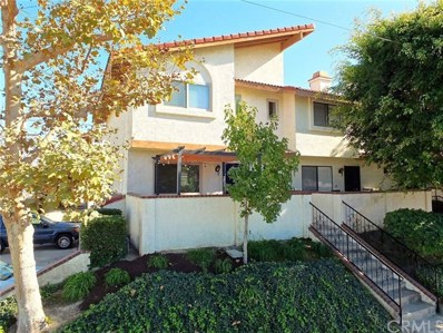 11130 Noel Street UNIT 1, Los Alamitos, CA 90720 - MLS#: PW18273906