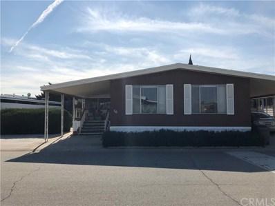 1065 Lomita Boulevard UNIT 70, Harbor City, CA 90710 - MLS#: PW18274167
