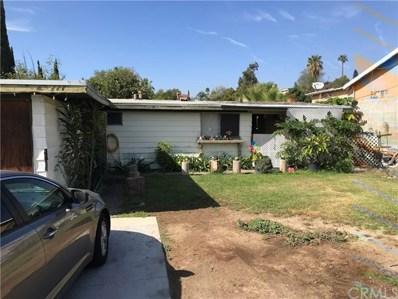 227 N Winton Avenue, La Puente, CA 91744 - MLS#: PW18274268
