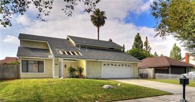 11134 Wayfield Road, Riverside, CA 92505 - MLS#: PW18274296