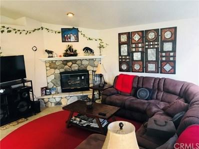 66610 Desert View Avenue, Desert Hot Springs, CA 92240 - MLS#: PW18274486