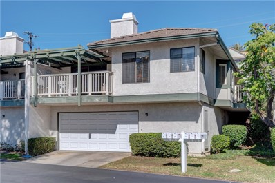 2427 Woodfield Drive, Brea, CA 92821 - MLS#: PW18274510