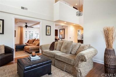 1057 Tulare Drive, Costa Mesa, CA 92626 - MLS#: PW18274523