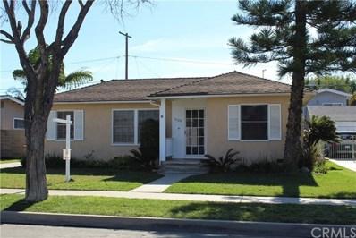 5328 E Lanai Street, Long Beach, CA 90808 - #: PW18274662
