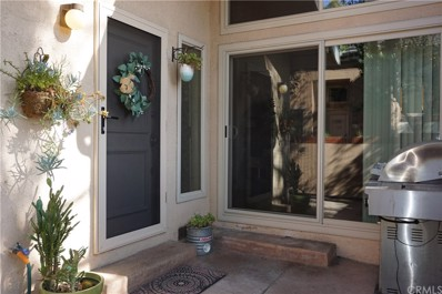 1503 Welldow Lane, Fullerton, CA 92831 - MLS#: PW18274674