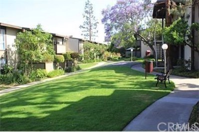 23300 Sesame Street UNIT B, Torrance, CA 90502 - MLS#: PW18274857