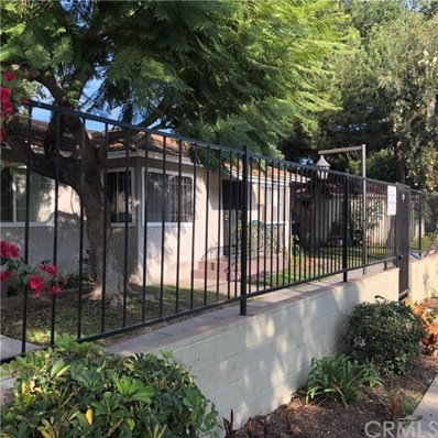 23265 Maribel Avenue, Carson, CA 90745 - MLS#: PW18274914