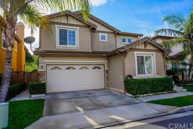 9392 Meridian Lane, Garden Grove, CA 92841 - MLS#: PW18275008