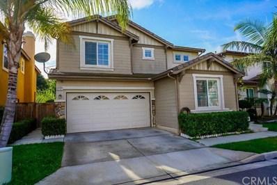 9392 Meridian Lane, Garden Grove, CA 92841 - MLS#: PW18275008