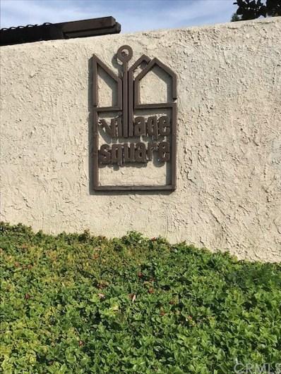 23330 S Vermont Avenue, Torrance, CA 90502 - MLS#: PW18275025