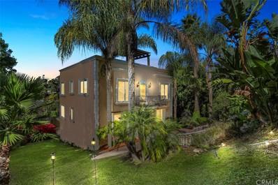2111 Lemoyne Street, Los Angeles, CA 90026 - MLS#: PW18275092