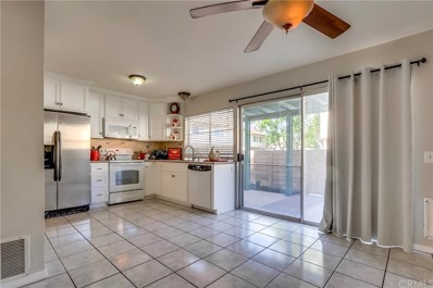 1719 N Willow Woods Drive UNIT A, Anaheim, CA 92807 - MLS#: PW18275124