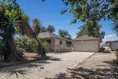 6522 Edison Avenue, Chino, CA 91710 - MLS#: PW18275269