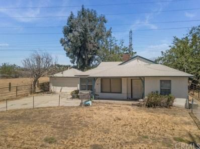 6566 Edison Avenue, Chino, CA 91710 - MLS#: PW18275273