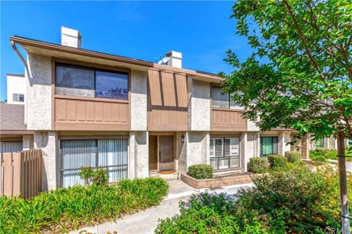 44 Candlewood Way, Buena Park, CA 90621 - MLS#: PW18275350