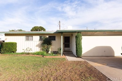 1113 N Wright Street, Santa Ana, CA 92701 - MLS#: PW18275367