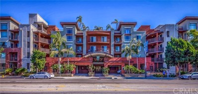 100 S Alameda Street UNIT 123, Los Angeles, CA 90012 - MLS#: PW18275461