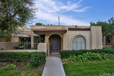 9887 Balboa Way UNIT 13, Cypress, CA 90630 - MLS#: PW18275500