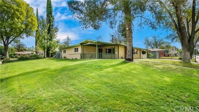 2890 Laramie Road, Riverside, CA 92506 - MLS#: PW18275570