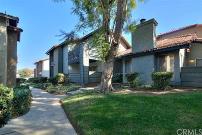 1310 Brentwood Circle UNIT B, Corona, CA 92882 - MLS#: PW18275601